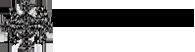 Сайт Калининского Благочиния Балашовской Епархии Русской Православной Церкви